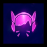 Pilot Mode Icon.png