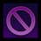 Cancel Icon.png