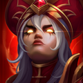 Melenablanca Mastery Portrait.png