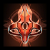 Bestow Hope 2 Icon.png
