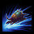 Burrow Charge 2 Icon.png