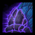 Harden Carapace 2 Icon.png