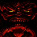 Diablo I Diablo Portrait.png