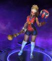 Li-Ming Striker 2.jpg