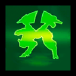 Mech Mode Icon.png