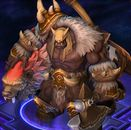 Rexxar Champion of the Horde 3.jpg