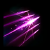 Magic Missiles 2 Icon.png
