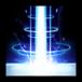 Precision Strike Icon.png