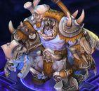 Rexxar Beastmaster 2.jpg