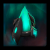 Warp In Pylon 3 Icon.png