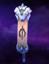 Genji Banner 2.png
