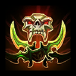 The Hunt Icon.png