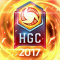 HGC 2017 Legendary Portrait.png