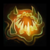 Lurking Arm 3 Icon.png