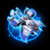 Medivac Dropship 2 Icon.png
