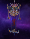 Demon Hunter Warbanner 1.png