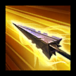 Hungering Arrow Icon.png