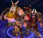 The Lost Vikings Triple Trouble 2.jpg