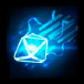 Disruption Pulse Icon.png
