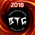 HGC 2018 BTG Portrait.png