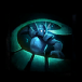 Isolation Icon.png