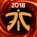 HGC 2018 Fnatic Portrait.png