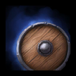 Olaf Icon.png