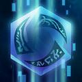 Probius Emblem Portrait.png