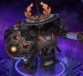 Chen Warmaster 3.jpg