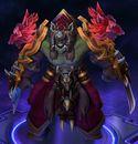 Rehgar Storm Wolf 3.jpg