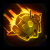 Boosters 3 Icon.png