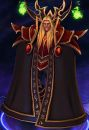 Kael'thas The Sun King 1.jpg