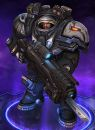 Raynor Special Ordnance 1.jpg