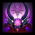 Shade of Mephisto 3 Icon.png