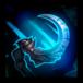 Wraith Strike Icon.png