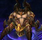 Azmodan Lord of Sin 1.jpg