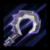 Hook Icon.png