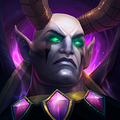 Mal'Ganis Mastery Portrait.png