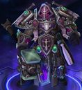 Uther Judgment 3.jpg