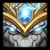 Executor's Will Icon.png