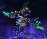 Brightwing Fey Dragon 1.jpg