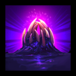 Crushing Jaws Icon.png