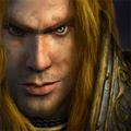 Warcraft III Prince Arthas Portrait.png