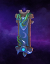 Night Elf Banner 2.png
