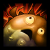 Pufferfish 2 Icon.png