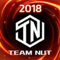 HGC 2018 Team Nut Portrait.png
