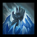 Howling Blast Icon.png