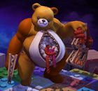 Stitches Cuddle Bear 3.jpg