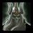 Wraith Walk Cancel Icon.png