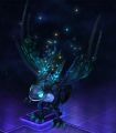 Brightwing Faerie Dragon 3.jpg